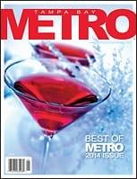 cover_metro_dj14