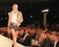 CITY: Fashion Show