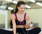 Healthy Living Apps