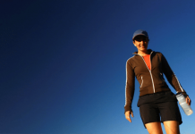 Exercise Tips for Staying Safe in the Summer Heat