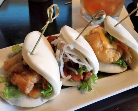 Must Try: Stinky Buns