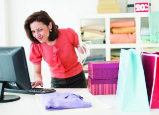 Small Business tips for Tampa Bay area women