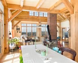 Healthier Bay Area Homes