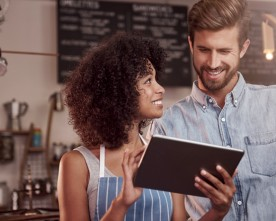 7 Tips to Expand Your Small Business