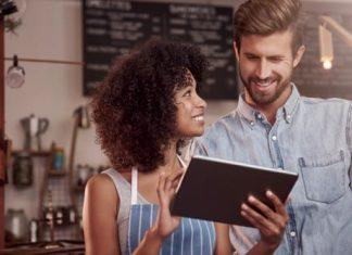 Tampa bay digital marketing tips