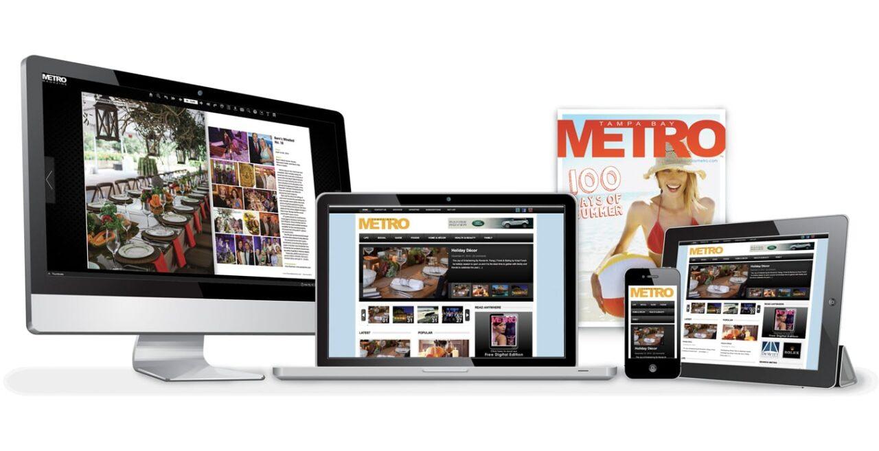 metro-desktop-tablet-smartphone-composite