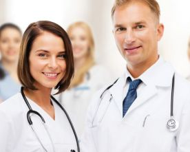 Best Doctors in Tampa Bay