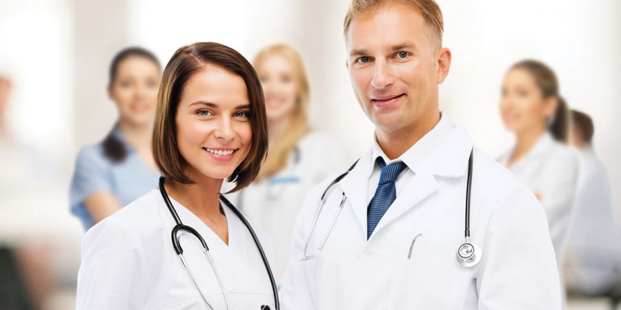 Best Doctors in Tampa Bay List