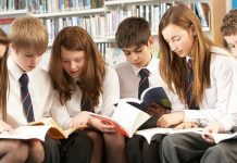 a guide to private schools schools in tampa bay