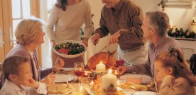 10 Tips for the Holiday Season
