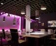 Work Space Design Tour