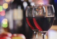Great Holiday Wines by Tampa Bay Metro Magazine & Blog