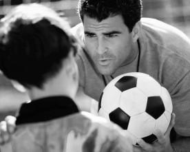6 Health Symptoms Men Shouldn't Ignore