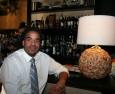 Behind the Bar: Justin Gray