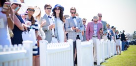 Charity Polo Classic 2016
