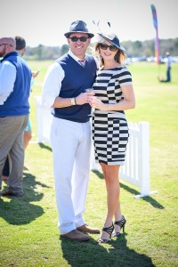 Charity Polo Classic