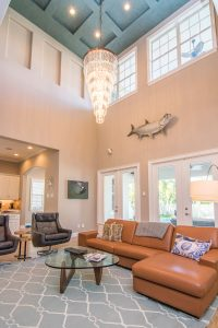 family-room-westshore-yacht-club-estate