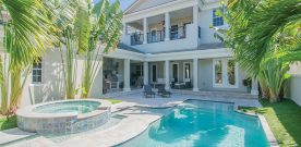 Hot Property: Westshore Yacht Club Estate