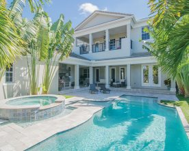 Hot Property: Westshore Yacht Club Estate