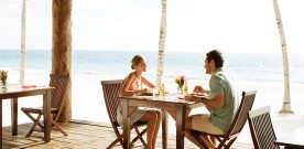 Mexico For Romance and Family Memories