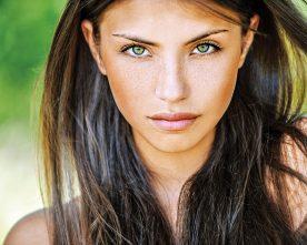 METRO Health: 6 Ways to Purify Your Skin
