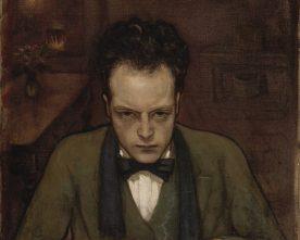Exploring the Evolution of Portraiture Art