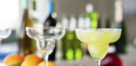 Metro's Top 5 Cinco de Mayo Drink Recipes