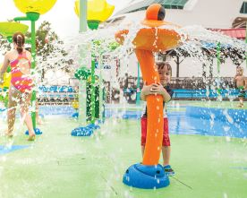 10 Family Fun Adventures Before The Summer Ends