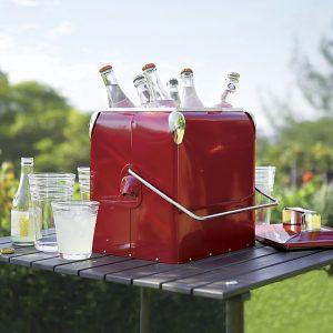 picnic-cooler