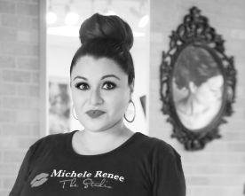 Michele Renee Zerda