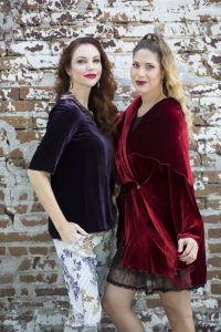 Deborah Kent's in Tampa Bay METRO Magazine & Blog