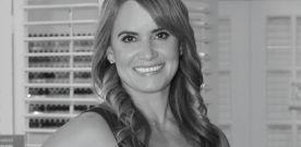 Pia Trujillo