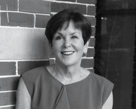Renée Vaughn