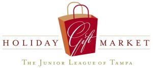 Junior League of Tampa Holiday Gift Market