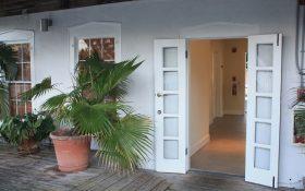 NYAH Key West hotel