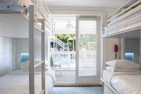 NYAH 4 beds layout