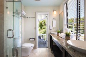 NYAH Key West Bathroom