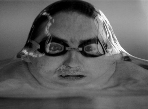 'Boy in the bubble'