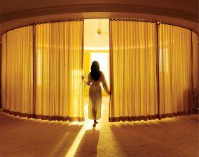 Ritz Carlton Orlando Spa