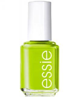 ESSIE Neons