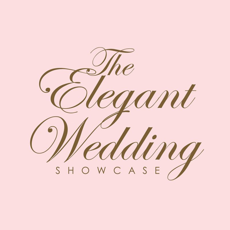 The Elegant Wedding Showcase