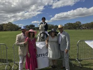 Charity Polo Classic 2017