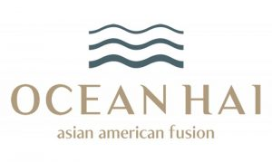 Ocean Hai asian american restaurant in Tampa, Florida