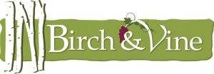 Birch & Vine at The Birchwood in St. Petersburg