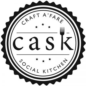 Cask Social Kitchen South Tampa