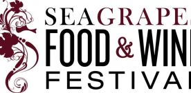SeaGrapes Wine and Food Festival