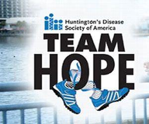 TAMPA TEAM HOPE WALK @ Lowry Park   Tampa   Florida   United States