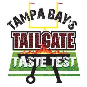 TAMPA BAY'S TAILGATE TASTE FEST @ Curtis Hixon Waterfront Park | Tampa | Florida | United States