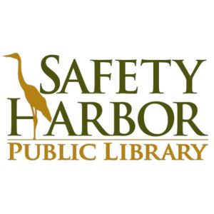 ESOL Conversation Club @ the Safety Harbor Library @ Safety Harbor Library | Safety Harbor | Florida | United States