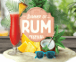 Summer of Rum Festival in Tampa